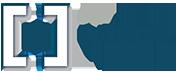 CCDI Capital Sticky Logo